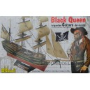 Black Queen