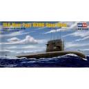 Подводная лодка типа 039