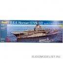 U.S.S.Hornet