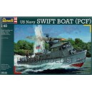 Swift Boat (PCF)