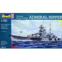 Admiral Hipper