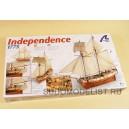 Independens