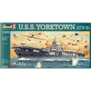 USS Yortown