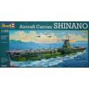 IJN Shinano