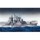 HMS Sheffield