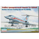 Ту-134УБ