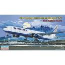 Б-773 Трансаэро