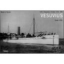 USS Vesuvius