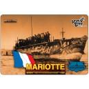 Подводная лодка Mariotte (1913 г.)