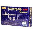 Аэрограф JAS 1127 (Air Control)