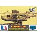 Гидросамолет  Loire 130