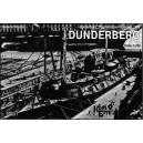 USS Dunderberg, 1865г