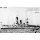 HMS Renown, 1897г
