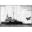 Henri IV, 1903г