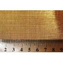 Сетка латунная плетеная, ячейка 1,20мм