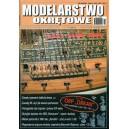 Modelarstwo Okretowe №43