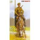 Русская кавалерия 1914-1945