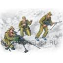 Советский спецназ (1979-1988)
