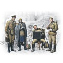 "Фигуры ""Май 1945 г. """