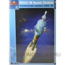 Ракета Р-7А