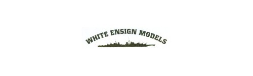 White Ensign Models