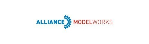 Alliance Model Works
