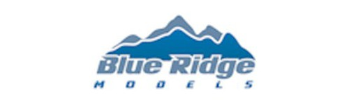 BLUE RIDGE MODELS